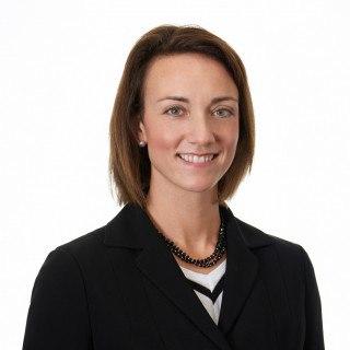 Katie L. Cowart