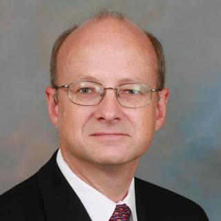 Peter D. Mlynek