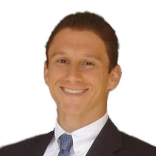 Matthew D McMaster