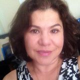 Lissette Blandino