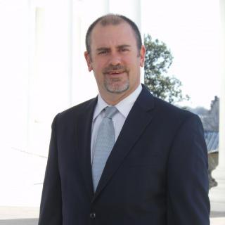 Steve Miyares