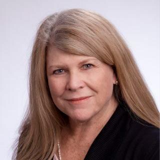 Maureen Ann Grattan