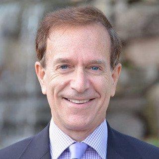 Alan R. Goodman