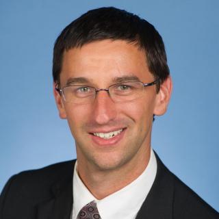 Russell D. Zimberlin