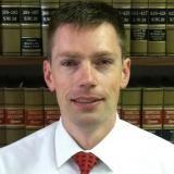 Brett Bell
