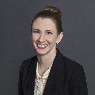 Ashley V. Tomlinson