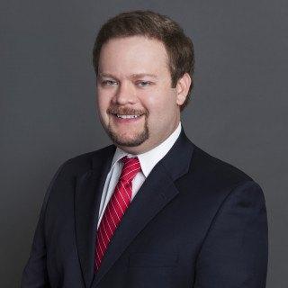 John M. Ransom II