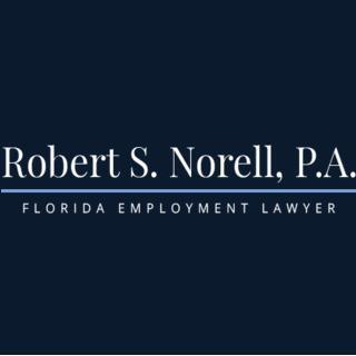 Robert S. Norell