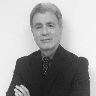 Mark Seff