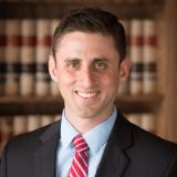 Justin B. Kalemkiarian