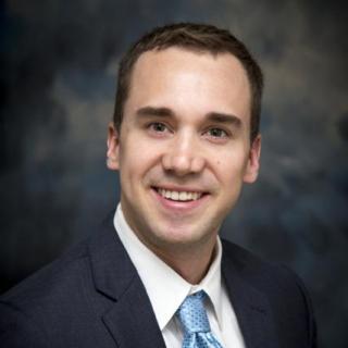 Aaron D. Cilek