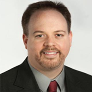 R. Dean Davenport