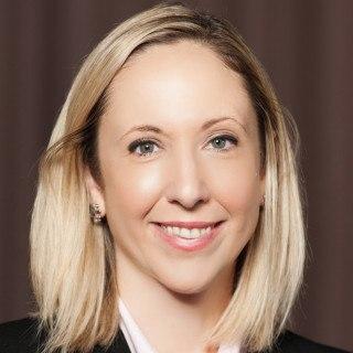 Jessica S. Bullock