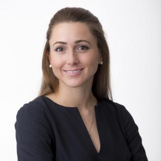 Amanda C. Telesco