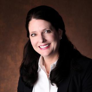 Melanie Adams Cook