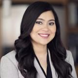 Tamara R. Solis