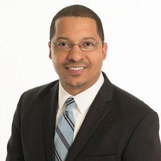 Drake P. Bearden Jr.