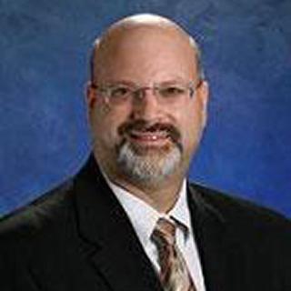 Daniel P. Sullivan