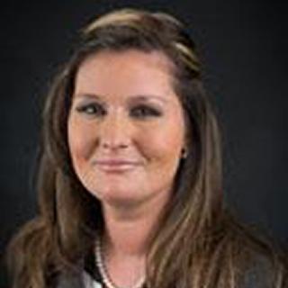 Genevieve Celeste Barr