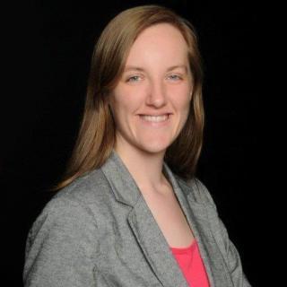 Rebecca A. Feiereisen