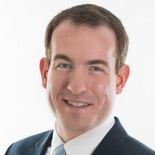 Mark G. Wendaur IV