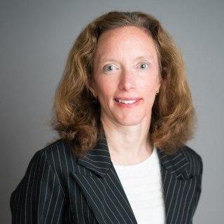 Sharon R. Moss