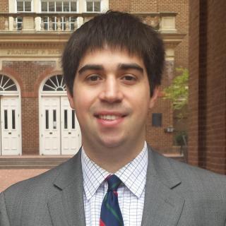 Jonathan B Vivona