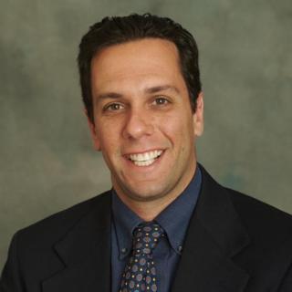 Marc Kamin