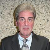 Robert Kiel