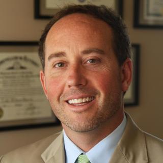Todd W. Burris