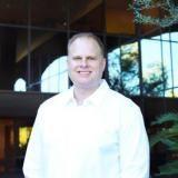 Mr. Shannon John Fabian