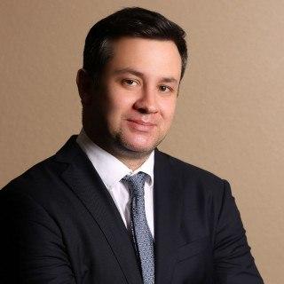 Daniel B Bottari