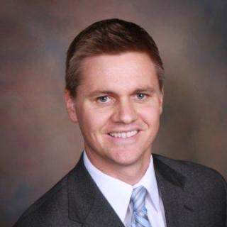 Aaron Hayden