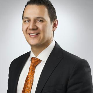 Gabriel Pimentel