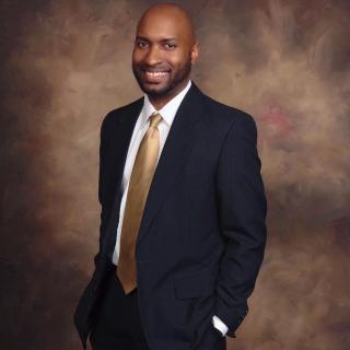 Sidney M. Jackson
