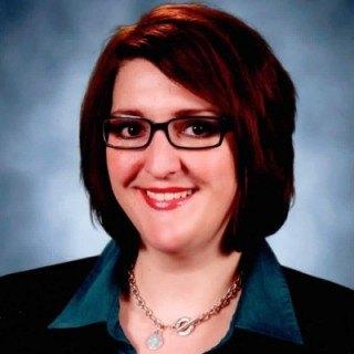 Lisa A. Allison
