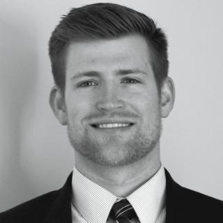 Nicholas A. Podlaski