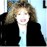 Shari Elizabeth Nokes