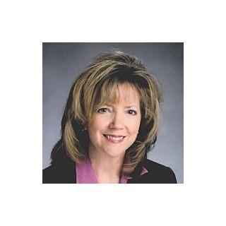 Wendy Suzanne Coghlan