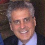Eric T. Weiss