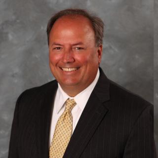 Mark M. Snitchler
