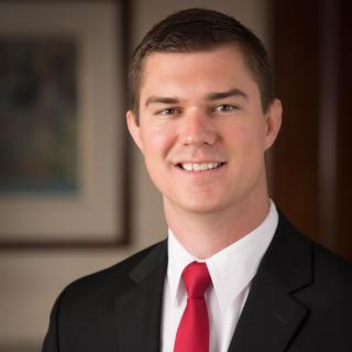 Ryan N. Dunlevy