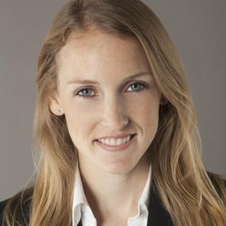 Valerie K. Mitchell
