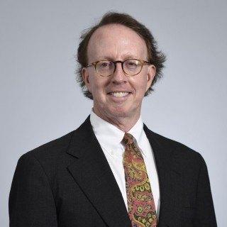 Jeffrey S. Gartzman