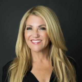Michelle Merson