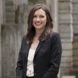 Katie Jean Comstock