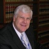 Daniel B. Chartrand