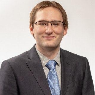 Alexander Florian Steciuch
