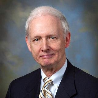 M. Eldridge Blanton III