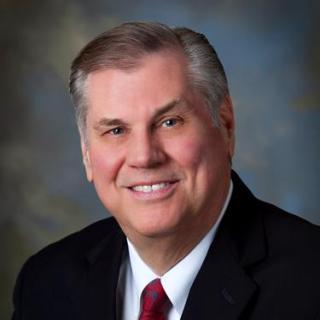 Richard L. Ferris